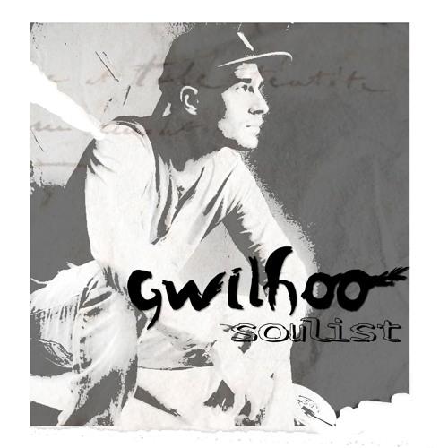 Gwilhoo - PygmaLion  (92KB demo)
