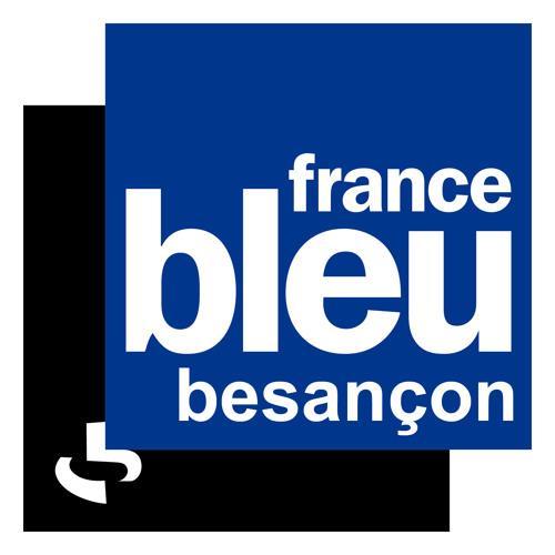 2014-03-11 | France Bleu Besançon (AFS BFC)