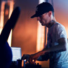 Deadmau5 - Live 2014 - (Exclusive Free 320kbps) By : Trance Music ♥