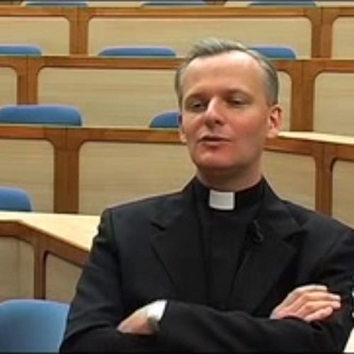 L'Opus Dei, une prélature personnelle