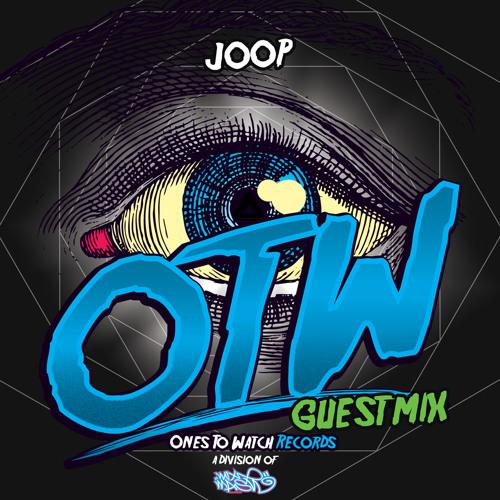 OTW Guestmix: JOOP