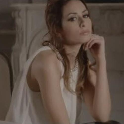 Hiba Tawaji - Khalas 2014 هبة طوجي - خلص