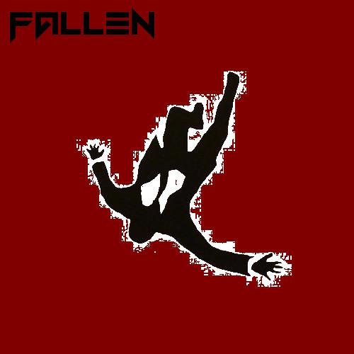 Fallen [original mix]