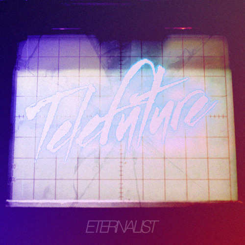 """Hearts on the Chess Board (Exclusive Track for Telefuture's """"Eternalist"""" Compilation)"""