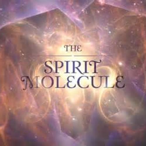 The Spirit Molecule ft MYTH RENDERE/beat by FILTHY UKRAINIAN