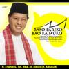 RASO PARESO DIBAO KA MUKO MP3[1]