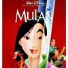 Mulan (Disney) - Reflection