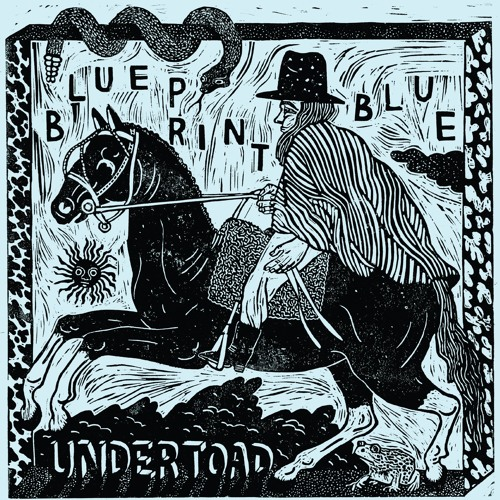 Blueprint blue panic attack blues by italianbeachbabes free blueprint blue panic attack blues by italianbeachbabes free listening on soundcloud malvernweather Gallery