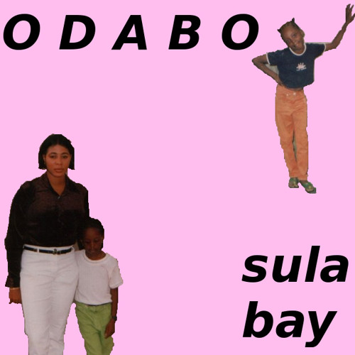 Sula Bay 'Four Pm Ft Ben Yuddha'