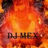 DJ MEX@on- .Gospel Mix.-