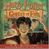 Read by Jim Dale –- the Sorting Hat song in 'Harry Potter and the Goblet of Fire'
