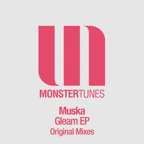 Muska - Gleam (Preview)
