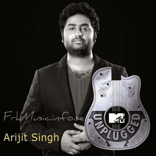 Arjit Singh Mashup