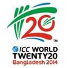 ICC T20 World Cup 2014  [G.U.R.U]