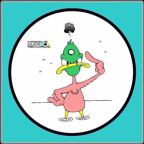 Dennis Smile - Street Dealer (Original Mix) [Massive Duck Records] #63 Minimal Top 100 Releases