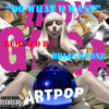 Do What You Want - Lady GaGa(Remix) (Production By Brian Stone)
