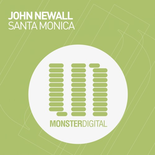 John Newall - Santa Monica (Preview)
