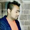 Shaukat_Ali_-_Taang_Sajjna_Di_-_www.DjPunjab.Com.mp3