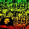 Ganja Gun-Bob Marley(StaggaBongDubstep Remix)