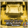 Swingrowers - Pump Up The Jam ELECTRO SWING VERSION ft. The Lost Fingers