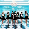 Snsd - itnw
