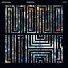 03. Dustin Zahn - Against the Grain - Drumcode
