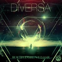 Diversa - Pillars Of Creation (Ft. Oneira)