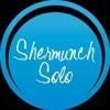 Sheryl Sheinafia & Boy William (Breakout cover) - Halo by Beyonce