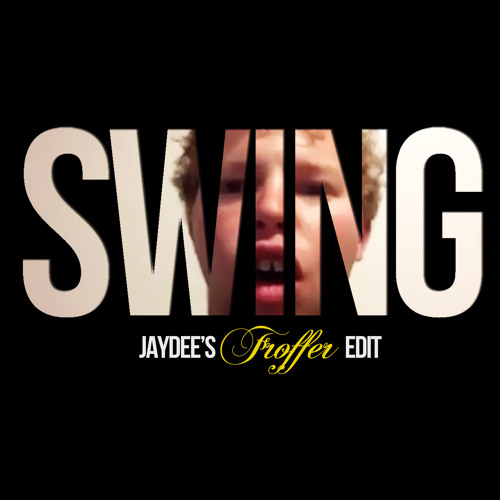 Joel Fletcher & Savage - Swing (Froffer Edit)