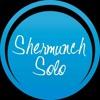 Sheryl Sheinafia & Boy William (Breakout cover) - Unwell by Matchbox 20