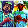 Jigga My Nigga ( Go Hov!!! ) (Purchased).mp3