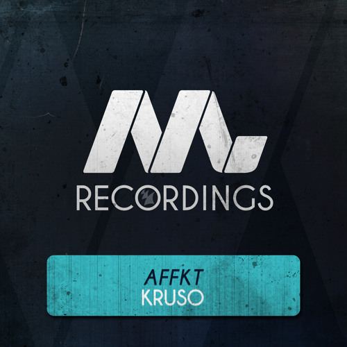 AFFKT - Kruso [OUT NOW!]