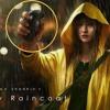 Yellow Raincoat Theme Music