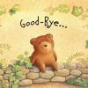RiCH BoY - Good Bye Jessy -