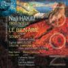 Naji Hakim: Trois Noëls pour choeur. II - Ding donc Merrily on high. mp3