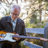 VSC Special Event: Bill Frisell in the Red Mill 2/27/2014