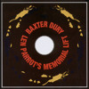Baxter Dury - Fungus Hedge