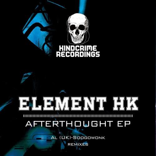 Element - Outhouse (Original Mix)