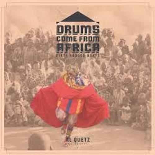 Ken Saro Wiwa (Ogoni Spirit) feat Dela