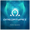 Omegatypez New Moon Radio Mix Fusion mp3