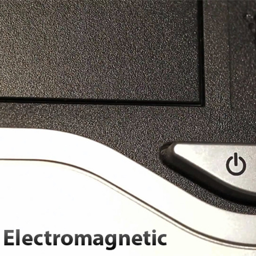 Electromagnetic ReFill