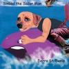 Sinbad the Sailor Man