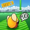 DjBlunt - Flappy Bird mp3
