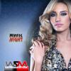 Mikaella - Haydi El Dene 2014 هيدي الدنيي ميكايلا  تيماني
