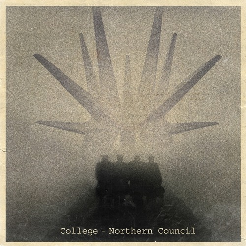 Northern Council - College