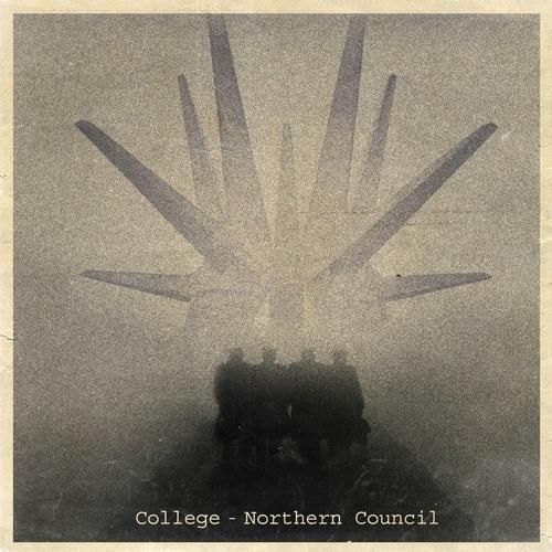 Incident - College