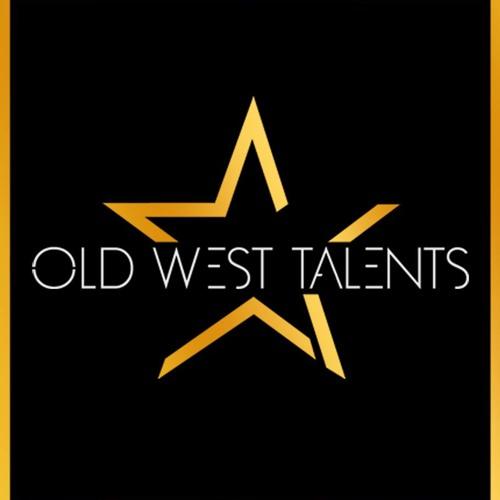 Old West Talents @ 013 DAF!
