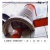Luke Vibert - Stabs Of Regret