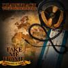 Take Me Home (Afrobeat Mix)