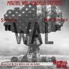 Martial WAL Umbrella, Inc. Presents : Statuzz x Pete Powerz -